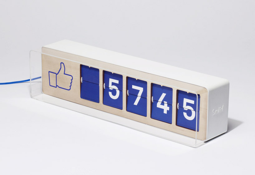 credit: http://www.designboom.com/ social media strategy