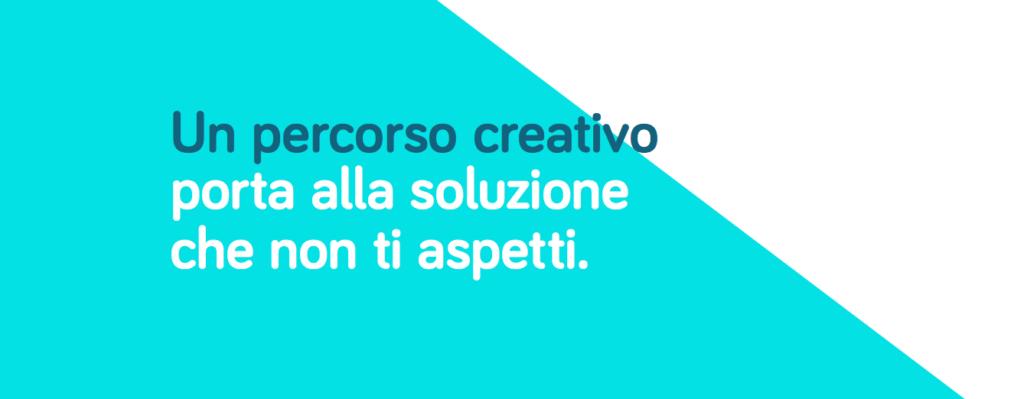 Agenzia di comunicazione Milano